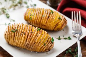 Patata: la dieta rivoluzionaria a base di questo tubero che permette di perdere peso