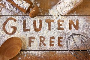 Il regime alimentare senza glutine o gluten free può essere seguito da tutti?