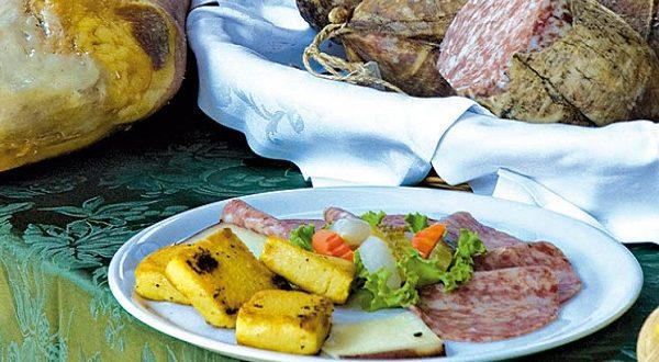 Le cucine del Soave: dal 2 settembre 2016 a Verona 11 appuntamenti mensili con il cibo regionale