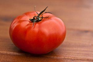 Il sapore dei pomodori cambia se si lasciano in frigo: lo dice una nuova ricerca