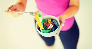 La dieta di un giorno: come conquistare il peso forma senza sacrifici