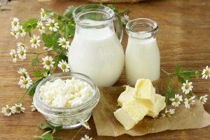 Latte e formaggi fanno bene o male alla salute? I risultati delle ricerche sono contrastanti. Come assumere calcio con i vegetali