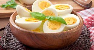 Uova: nuovi studi confermano che riducono il rischio di ictus