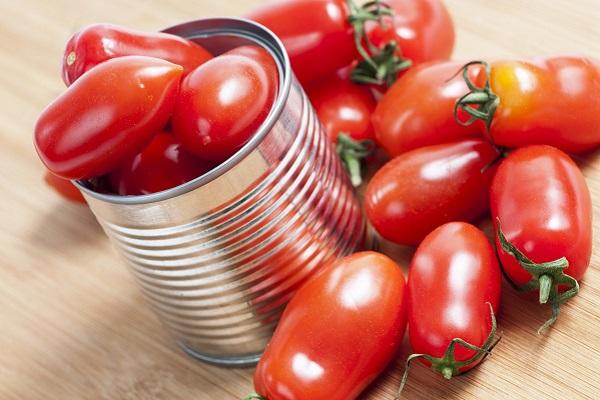 pomodori riconoscere il made in italy