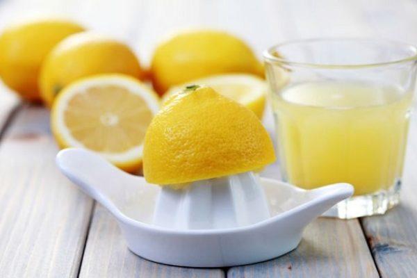 Dieta del limone: si può perdere peso? Cosa mangiare per dimagrire velocemente