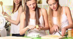 Dieta dello studente: cosa mangiare per studiare e rafforzare la concentrazione