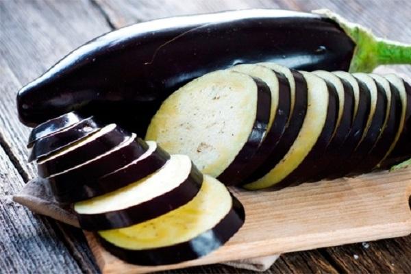Melanzane concentrato di potassio: depurano e fanno dimagrire