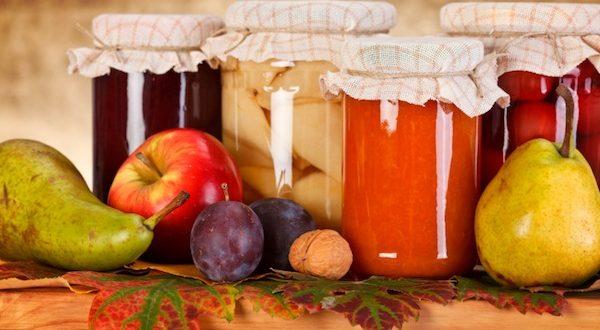 Pericolo botulino: studenti intossicati da conserve fatte in casa