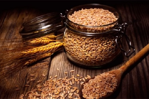 Farro cereale proteico e con basso indice glicemico: benefici e proprietà