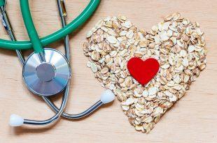 La dieta che previene i disturbi circolatori: come prendersi cura del cuore?