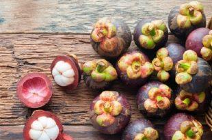 Mangostano: il superfood con proprietà antiage