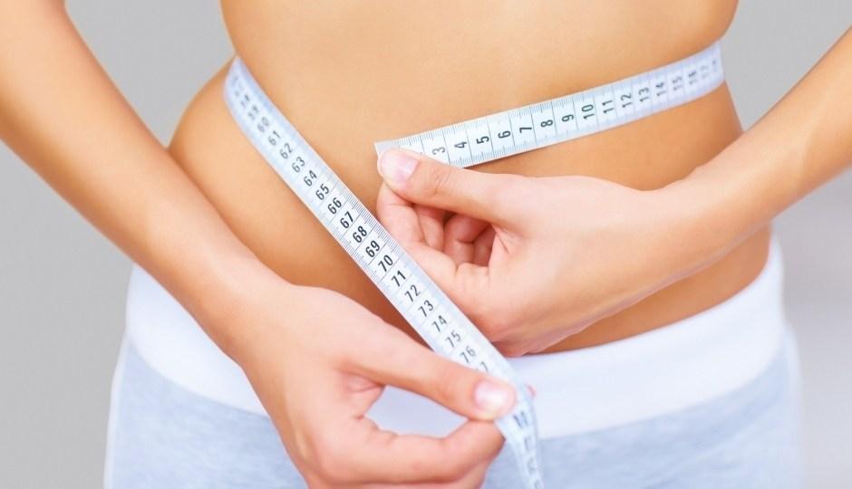 Diete Veloci 5 Kg : Dimagrire kg con una corretta alimentazione cibo