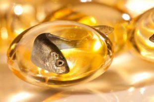 perche prendere omega3
