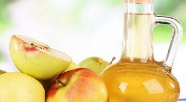 Aceto di mele per dimagrire: proprietà e benefici
