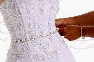 Cosa mangiare prima del matrimonio? La dieta della futura sposa
