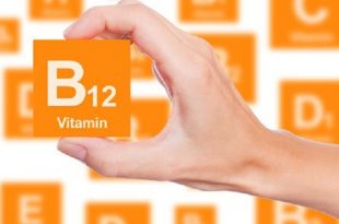 Vitamina B12 a cosa serve e dove trovarla