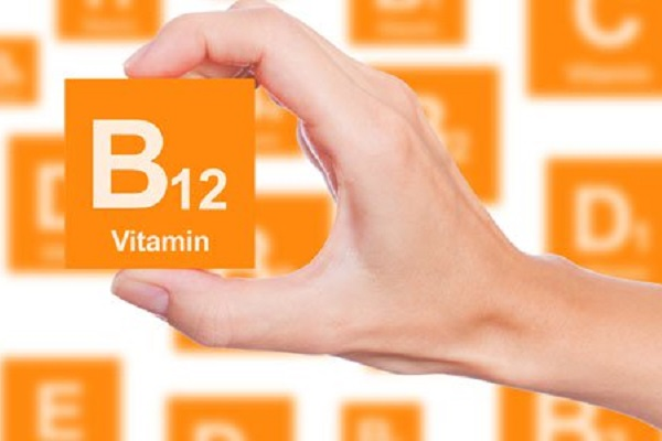 Vitamina B12 a cosa serve e dove trovarla