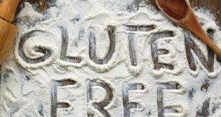 detossificazione delle proteine del glutine