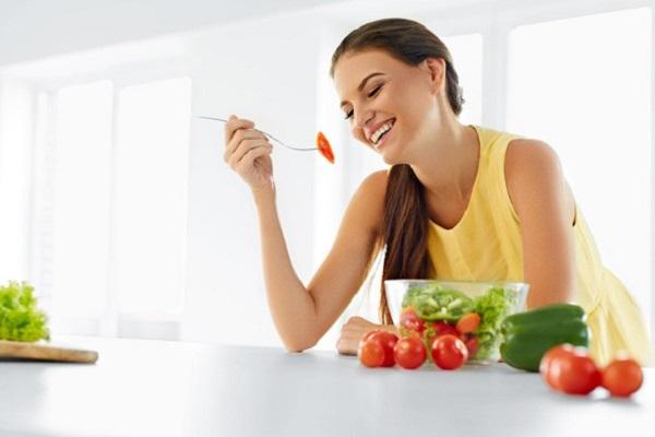 dieta giusta contro la candida