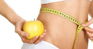 perdere 2 kg in 3 giorni