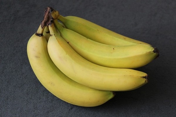 Quali sono le proprietà della banana? Calorie e valori nutrizionali