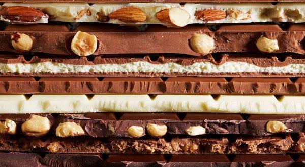 Dieta Settimanale Per Dimagrire : Dimagrire mangiando il cioccolato la dieta golosa