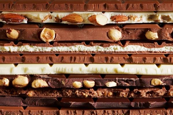 Dieta del cioccolato per dimagrire: menu settimanale