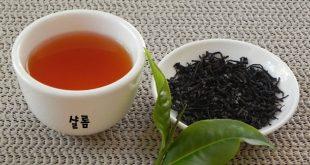 usi , tipi, proprietà e benefici del te