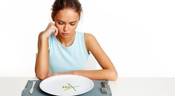 Sentirsi sazi a dieta? Con i cibi giusti è possibile