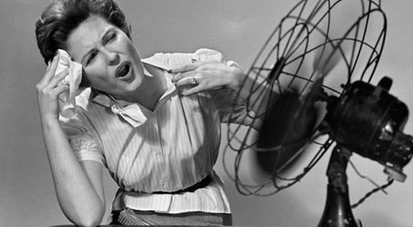 Alimentazione per donne in menopausa: dieta e consigli