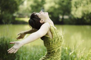 Dieta per perdere peso con il lungo respiro di Miky Ryosuke