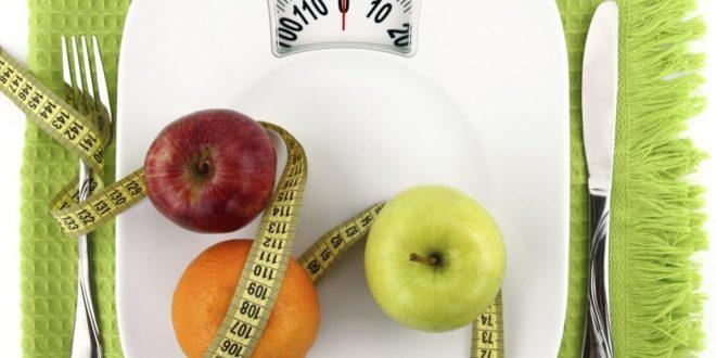 come dimagrire e perdere chili di troppo