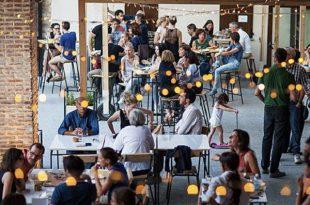 Mangiare bene a Milano spendendo poco: ristoranti economici