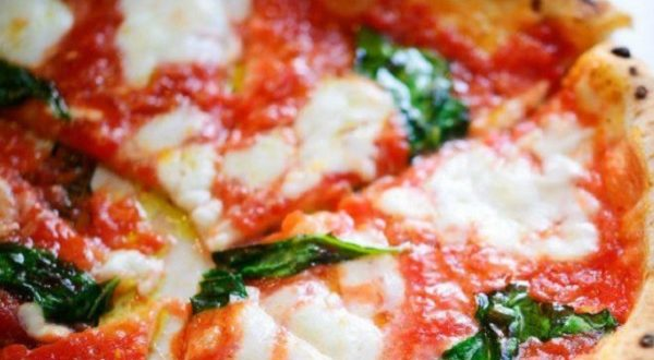 Napoli, città della pizza: le migliori pizzerie