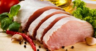 filetto di maiale con senape antica