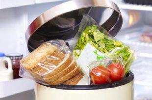 Spreco alimentare, il 5 febbraio la Giornata nazionale per la prevenzione