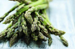 Cancro al seno, l'asparagina favorisce la diffusione delle cellule tumorali