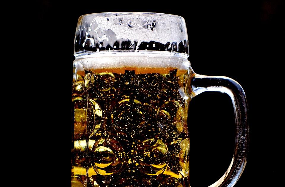 come scegliere la birra