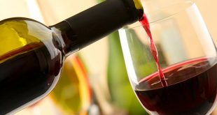 Come scegliere il vino?