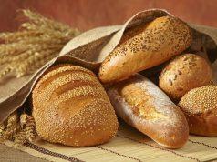 Macchina per il pane: quale scegliere