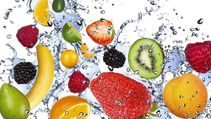 Come usare frutta e verdura di stagione in cucina?