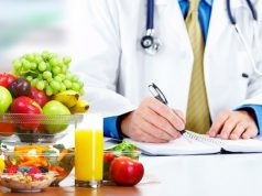 Allergie e intolleranze alimentari, cosa sono