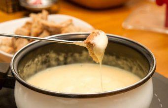 Quali sono i piatti tipici della Svizzera
