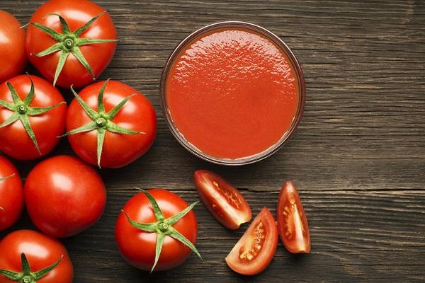 Come fare la conserva di pomodori