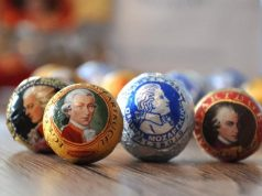 Palle di Mozart, storia e curiosità