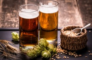 birra in casa