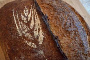 farina integrale ricette
