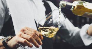 corso-degustazione-vino-Roma